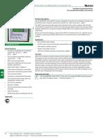 IR1575.pdf