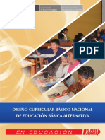 DCN eba.pdf