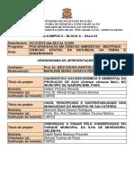 PROGRAMAÇÃO-FINAL-PÓS-GRADUAÇÃO-STRICTO-SENSU-02-11-19