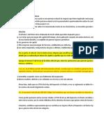 Cesión definitiva de Marca Persona natural - Impuesto Renta 3ra.xlsx