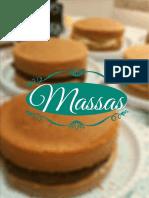 MASSAS - Marrara