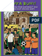 2007-idep-oxfam_06-gempa-bumi