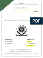 MEMORIAL FORMAT.docx