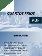 CUARTOS FRIOS1