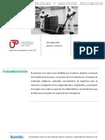 01.10 Presentación Mat_Peligroso Ciclo Agosto 2018