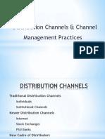 MF Module 3 Distribution Channels.pptx