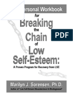 The-Personal-Workbook-for-Breaking-the-Chain-of-Low-Self-Esteem-Sample-Pages.pdf