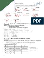 Exo-11-a-16-Stabilite-des SA-Corrige.pdf