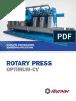 16196-Rotary-Press-ANG-VF_print
