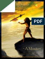 D&D 3.5 - Dark Sun Ascenção de Dregoth parte 02.pdf