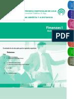 GUIA FINANZAS 1.pdf