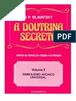 ADoutSecretaHelBlavtsky2.pdf