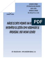 03_09_59_DT_Aanalisis_de_datos