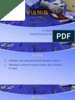 VULNUS 1.pptx