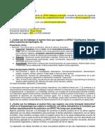 Casos Bronco 2 (EPOC).docx
