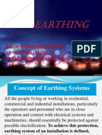 190610109029_Earthing.ppt