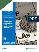 11_arsenico_guia_de_actuacion_y_diagnostico