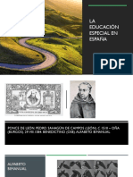 tema4la_educacion_especial_en_Españanuevo