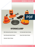 WDS Spencer Franklin Hydra Clamps.pdf