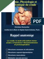 Coude_20anatomie_20biomecanique_202.pdf
