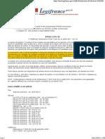 C.com art. L223-26.pdf
