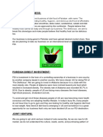 Market and business strategy.docx