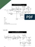 Block Diagrams.pdf