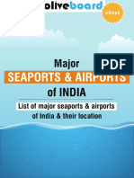 Oliveboard_Seaports_Airports_of_India_Banking_Government_Exam_eBook_2017