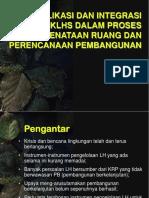 05. KLHS-aplikasi-4.pptx