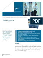 MODULE-INSPIRING-TRUST-inspiring-trust-pdf