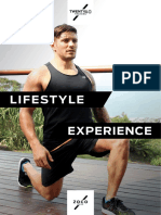 Lifestyle-Experience