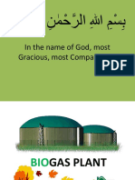 Biogas presentation .pdf