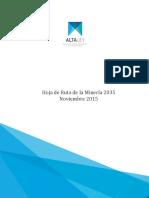 Informe-Hoja-de-Ruta-2015.pdf