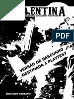 violentina-v1-2-versao-de-playtest1.pdf