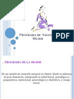 clae_1_Programa_de__Salud_de_la_mujer_333961