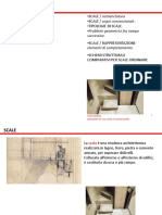 09-dis_tec_le-scale.pdf