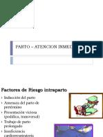 Clase_4__Parto_y_Atencion_inmediata_RN