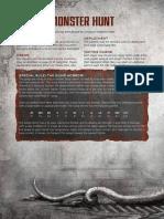 Necromunda_MonsterHunt.pdf
