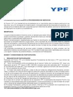 YPF-Programa-Reconocimiento-a-proveedores-Bases-y-condiciones