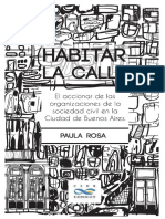 HABITAR_LA_CALLE_-_libro_primera___edicion_REV_04(1).pdf