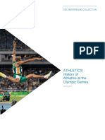 Reference-document-Athletics-History-at-the-OG.pdf