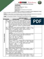 INFORME TÉCNICO PEDAGÓGICO 2019 ejemplo.pdf