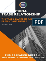 India-China-Trade-Relationship_The-Trade-Giants-of-Past-Present-and-Future