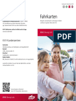 KVV_Flyer_Fahrkarten_2019