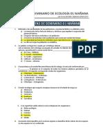 Torres del saber seminario 2019 12 07 (1) (1)