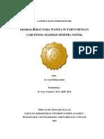 KASUS PSIKSOMATIK.pdf