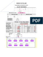 slab-design.pdf