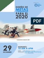 METAS 2020.BROCHURE