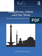 Blasphemy, Islam and the State_ Pluralism and Liberalism in Indonesia ( PDFDrive.com ).pdf