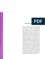 A EXPOSIÇAO DE 57.pdf